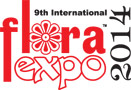 International Flora Expo 2014