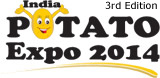India Potato Expo 2014