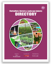 Floriculture, Nursery & Landscape 