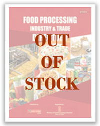 Food Processing Industry &amp; Trade Directory